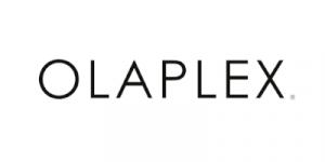 01Olaplex_Logo_black_4C