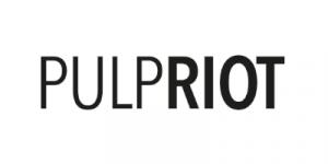 01pulpriot-logo