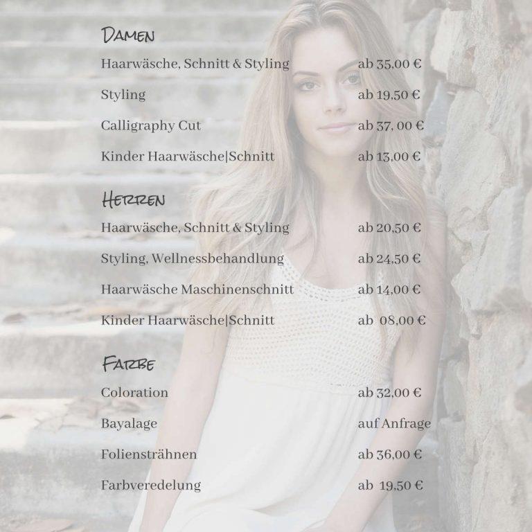 1preise-lieblingshaar-grafenrheinfeld-online